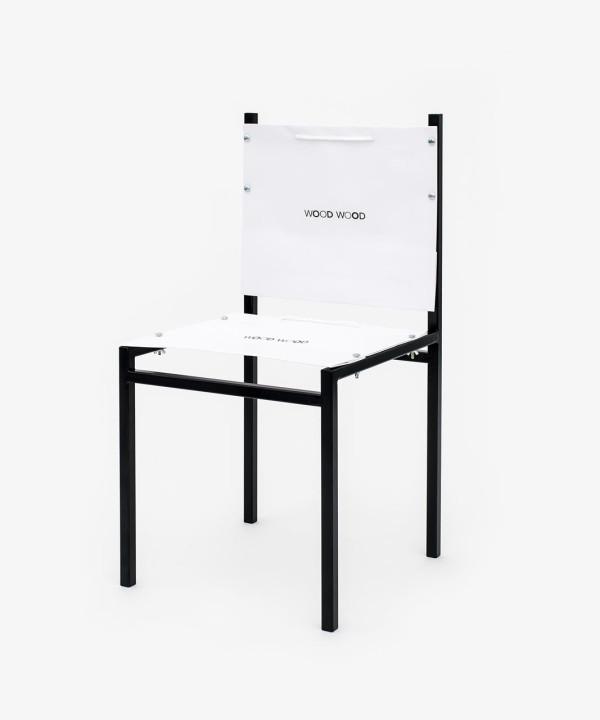 simon_freund_shopping_bag_chairs_7