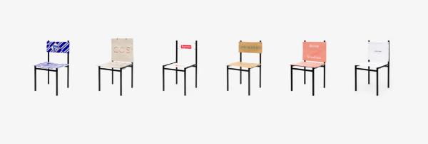 simon_freund_shopping_bag_chairs_8