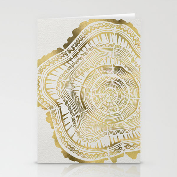 tree-rings-gold-cards