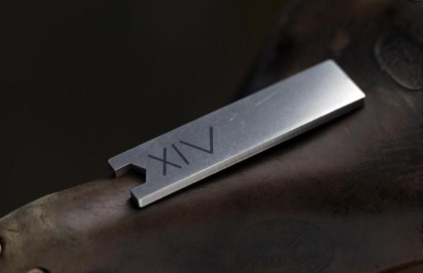 wrench-aesthetics-schneider-sarto-3