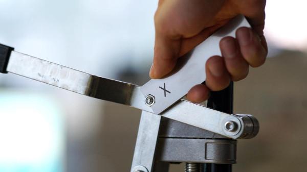 wrench-aesthetics-schneider-sarto-5