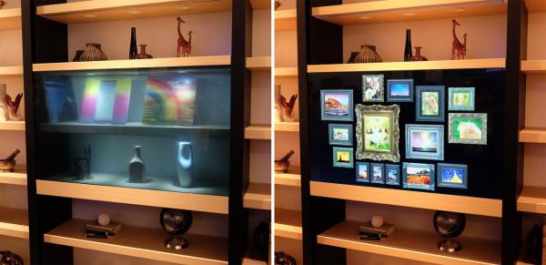 02-Panasonic-transparent-display