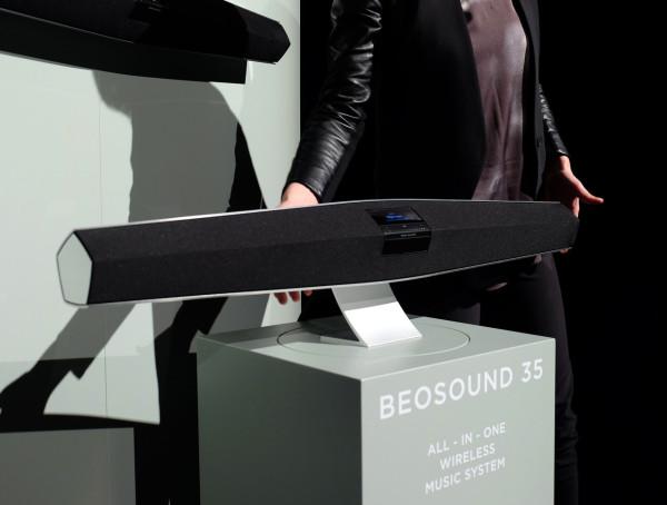 04-BeoSound35