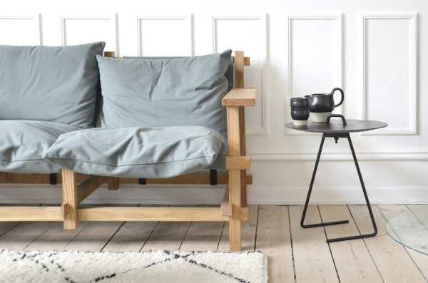 Nicholas-Oldroyd-NO.design-Sofabord-black
