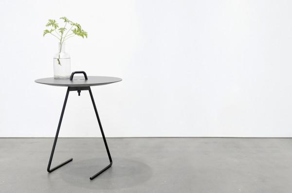 Nicholas-Oldroyd-NO.design-Sofabord-product