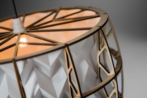Javydesign-Jeroen-Verdaasdonk-Centauri-closeup