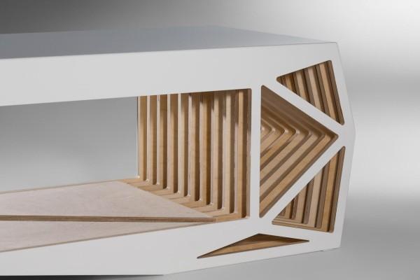 Javydesign-Jeroen-Verdaasdonk-Cabinet-X-closeup