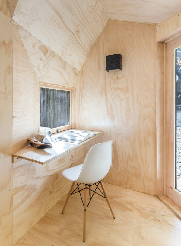 ARCHITENSIONS-WRITING-PAVILION-6