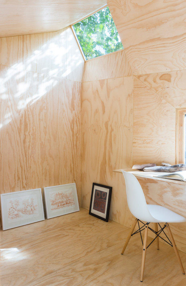 ARCHITENSIONS-WRITING-PAVILION-7