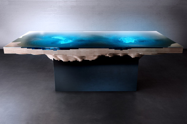 Abyss-Dining-Table_Duffy-London-3