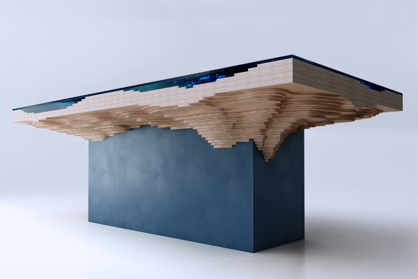 Abyss-Dining-Table_Duffy-London-4