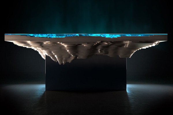 Abyss-Dining-Table_Duffy-London-5