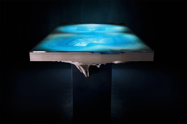 Abyss-Dining-Table_Duffy-London-6