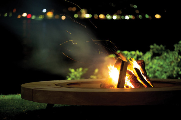 Ak47-Outdoor-Fire-Pit-12-rondo