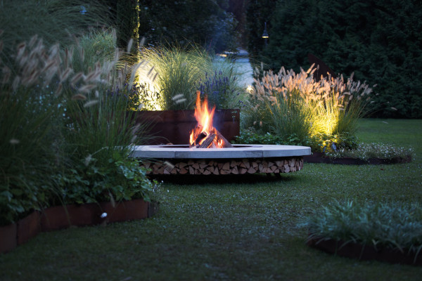 Ak47-Outdoor-Fire-Pit-2-ercole_large
