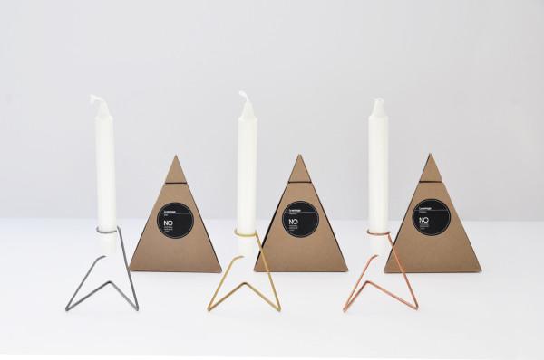 Nicholas-Oldroyd-NO.design-Lysestage-all