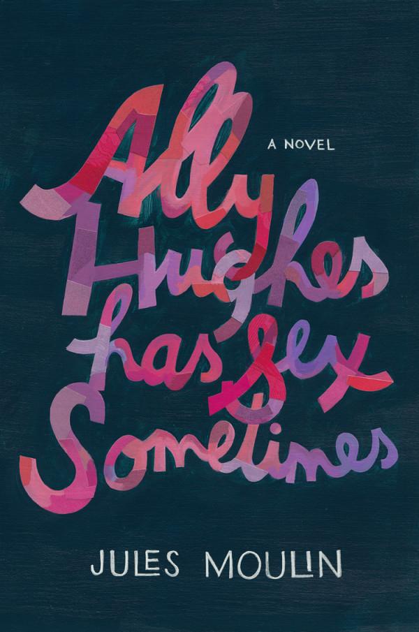 Ally Hughes Cover_Darren Booth