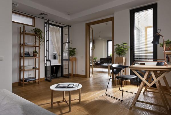 Apartment-with-Deer-Alena-Yudina-10