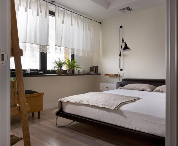 Apartment-with-Deer-Alena-Yudina-11