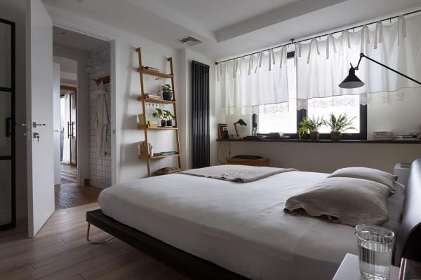 Apartment-with-Deer-Alena-Yudina-12