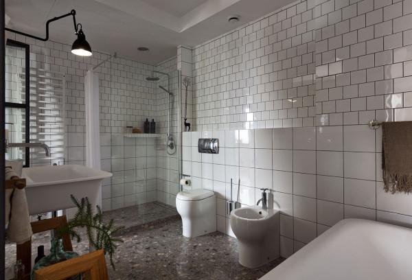 Apartment-with-Deer-Alena-Yudina-13
