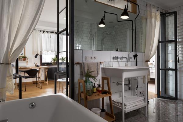 Apartment-with-Deer-Alena-Yudina-14