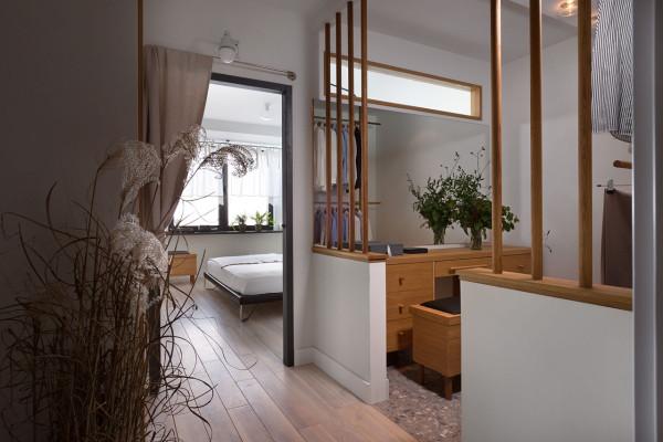 Apartment-with-Deer-Alena-Yudina-14a