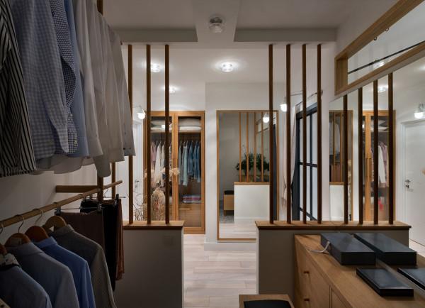 Apartment-with-Deer-Alena-Yudina-15