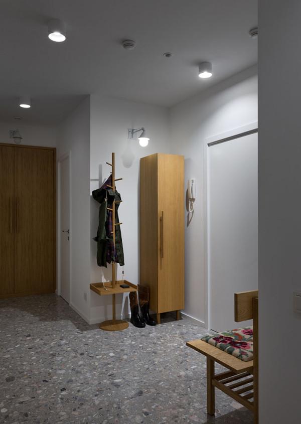 Apartment-with-Deer-Alena-Yudina-16