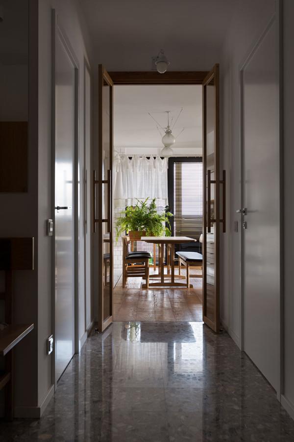 Apartment-with-Deer-Alena-Yudina-17