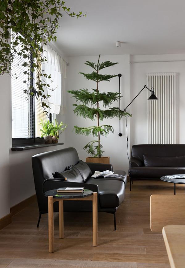 Apartment-with-Deer-Alena-Yudina-2