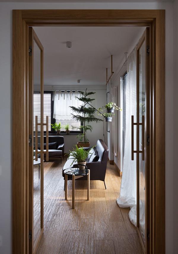 Apartment-with-Deer-Alena-Yudina-3