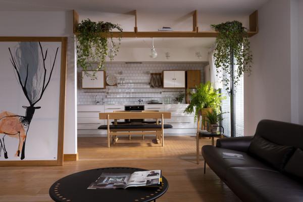 Apartment-with-Deer-Alena-Yudina-4