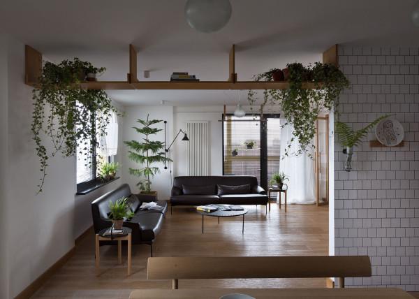 Apartment-with-Deer-Alena-Yudina-5