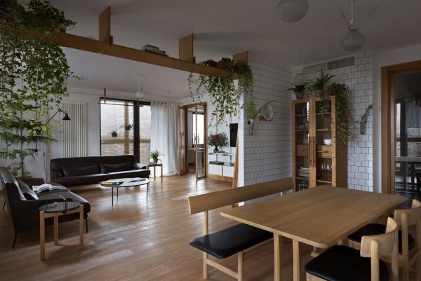 Apartment-with-Deer-Alena-Yudina-6