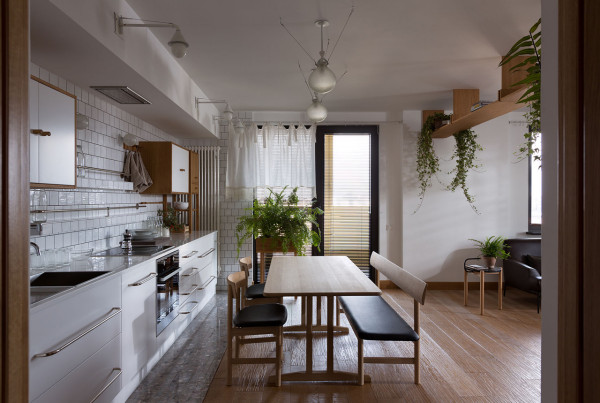 Apartment-with-Deer-Alena-Yudina-7