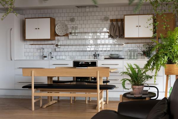 Apartment-with-Deer-Alena-Yudina-8
