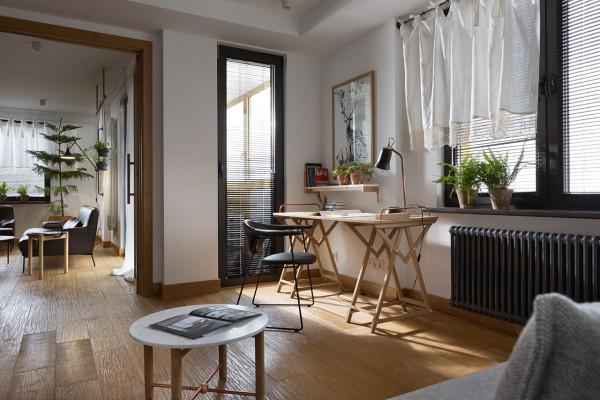 Apartment-with-Deer-Alena-Yudina-9