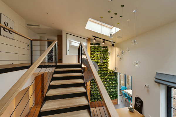 Apartment-with-a-slide-Ki-Design-Studio-10