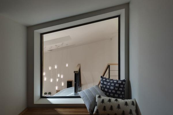 Apartment-with-a-slide-Ki-Design-Studio-12