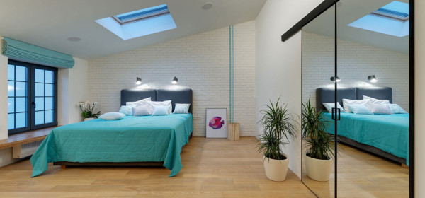 Apartment-with-a-slide-Ki-Design-Studio-14