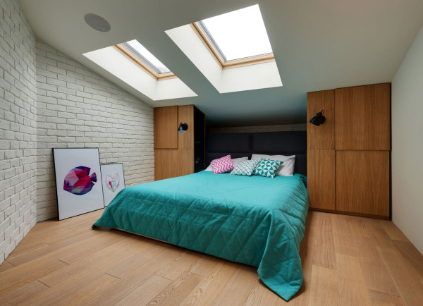 Apartment-with-a-slide-Ki-Design-Studio-16