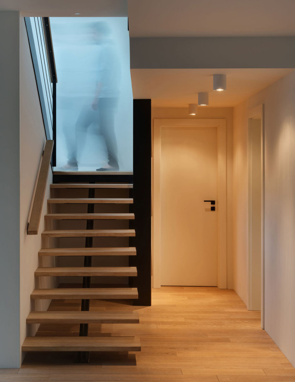 Apartment-with-a-slide-Ki-Design-Studio-18
