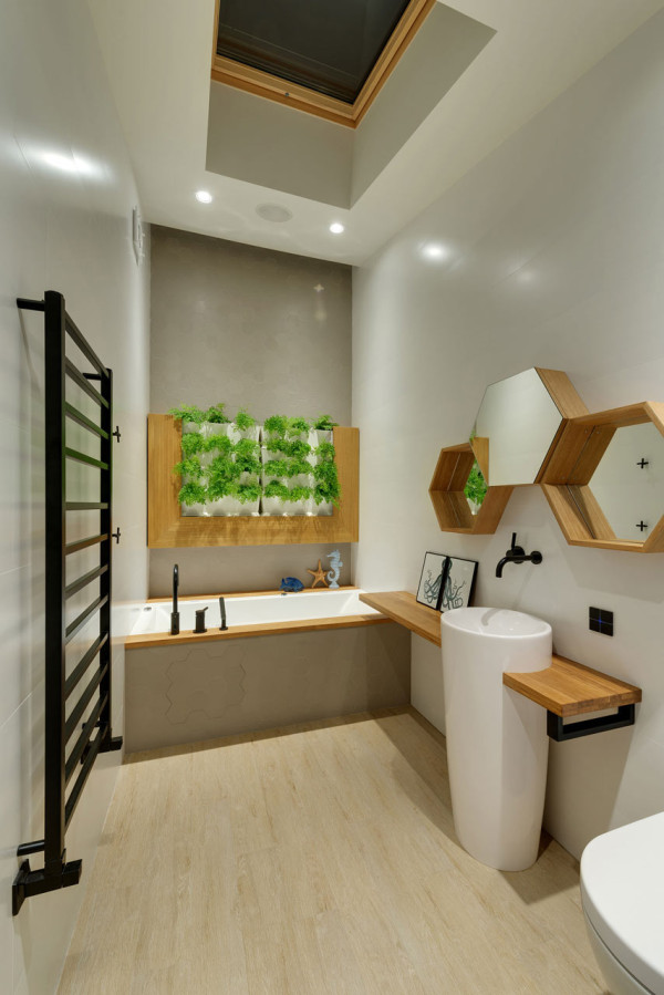 Apartment-with-a-slide-Ki-Design-Studio-20