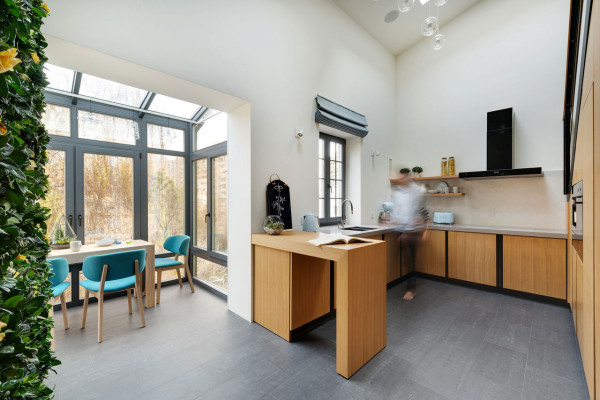 Apartment-with-a-slide-Ki-Design-Studio-4