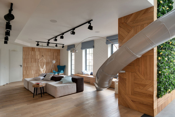 Apartment-with-a-slide-Ki-Design-Studio-6