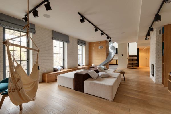 Apartment-with-a-slide-Ki-Design-Studio-8