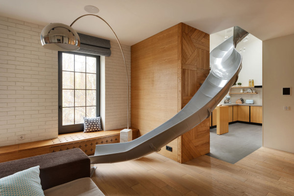 Apartment-with-a-slide-Ki-Design-Studio-9