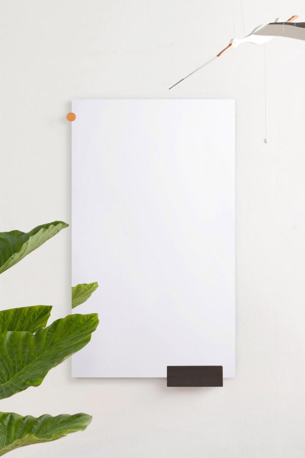 Balance-Mirror_kutarq-studio-2