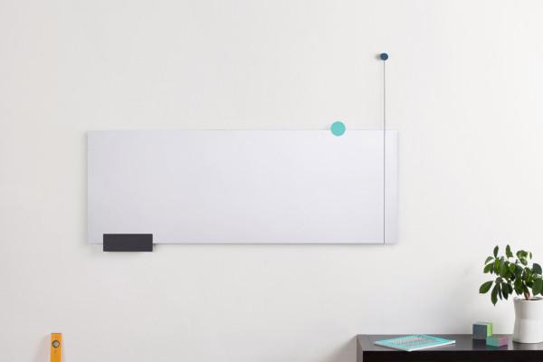 Balance-Mirror_kutarq-studio-3